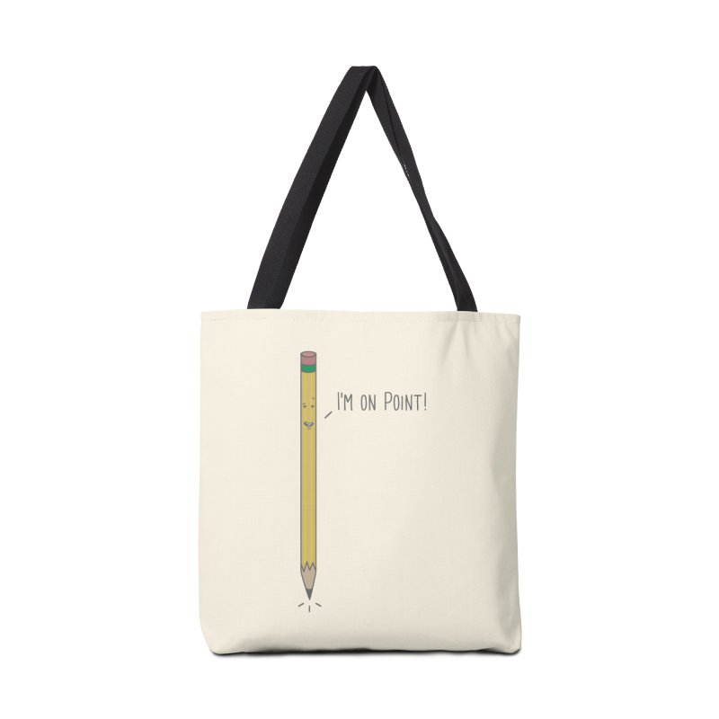 On Point Accessories Bag by little g dehttps://www.threadless.com/profile/arti