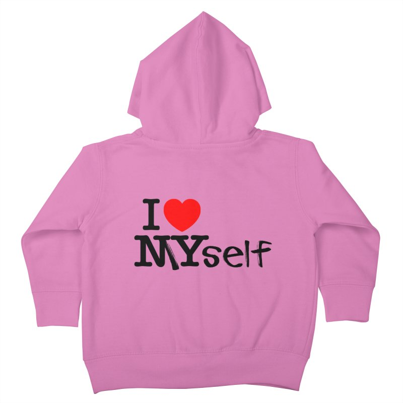 I Love MYself   by little g dehttps://www.threadless.com/profile/arti