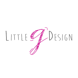 littlegdesign Logo
