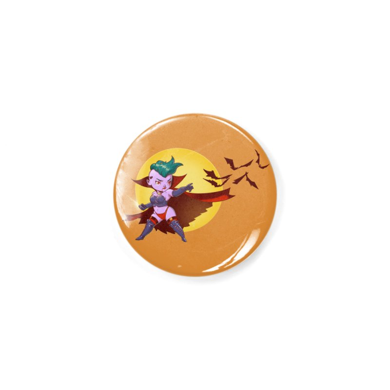 Accessories None by Little Ninja Studios