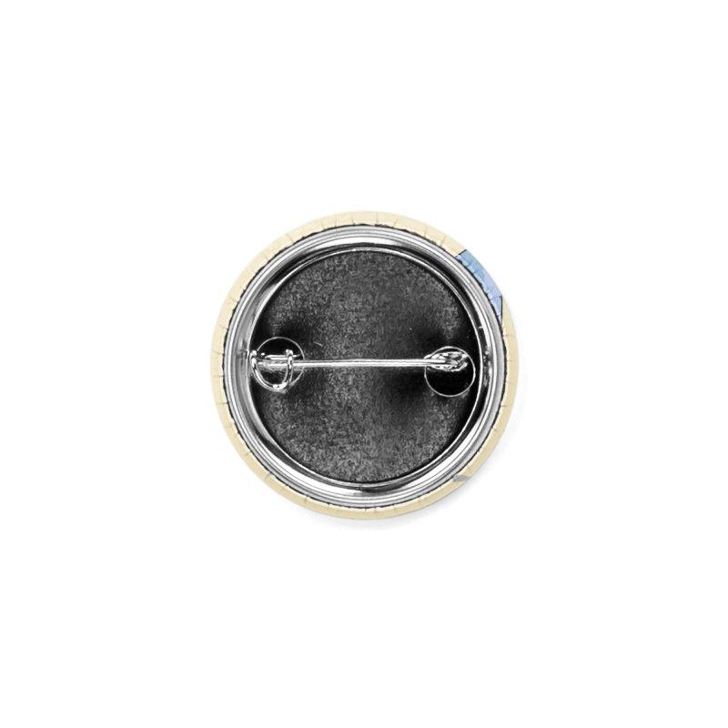 Explor'd Accessories Button by Little Ninja Studios