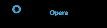 The Little Opera Company Swag Shop Logo