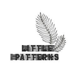 littlepatterns Logo