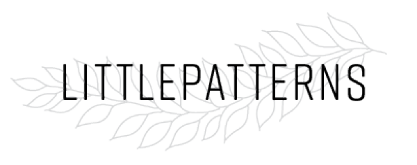 littlepatterns Logo