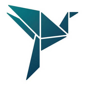 Little Secret Design Co. Logo