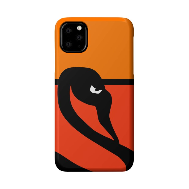 LFNS Bug Accessories Phone Case by LIVE from Norfolk Street Shop