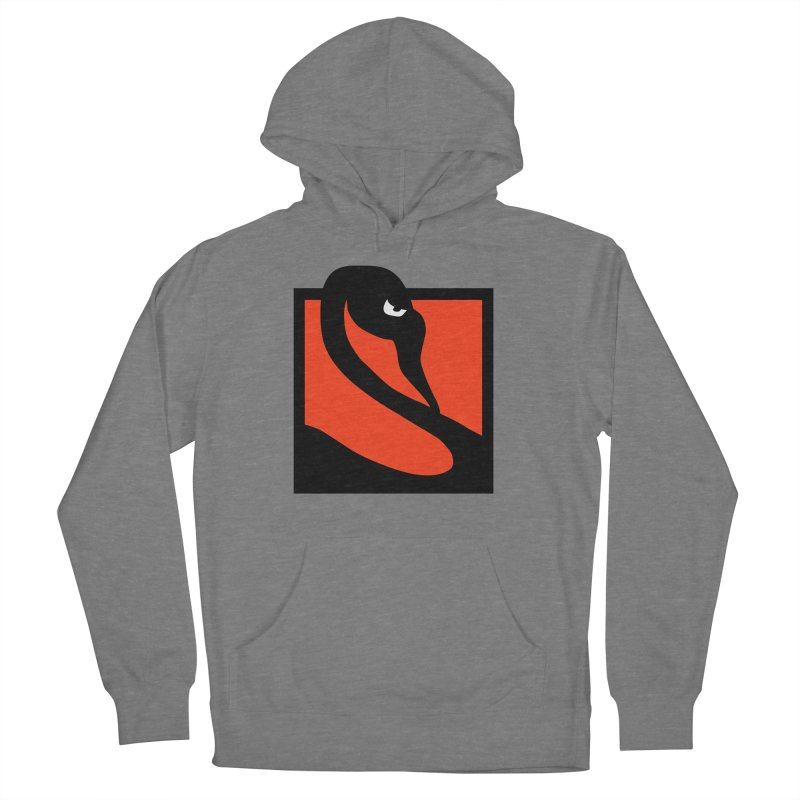 LFNS Bug Women's Pullover Hoody by LIVE from Norfolk Street Shop