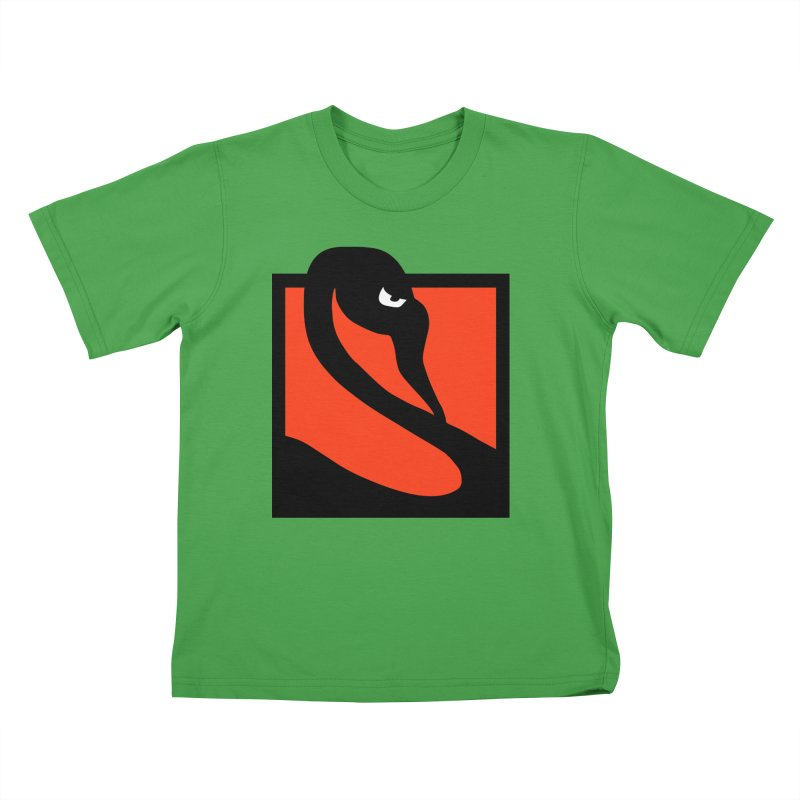 LFNS Bug Kids T-Shirt by LIVE from Norfolk Street Shop
