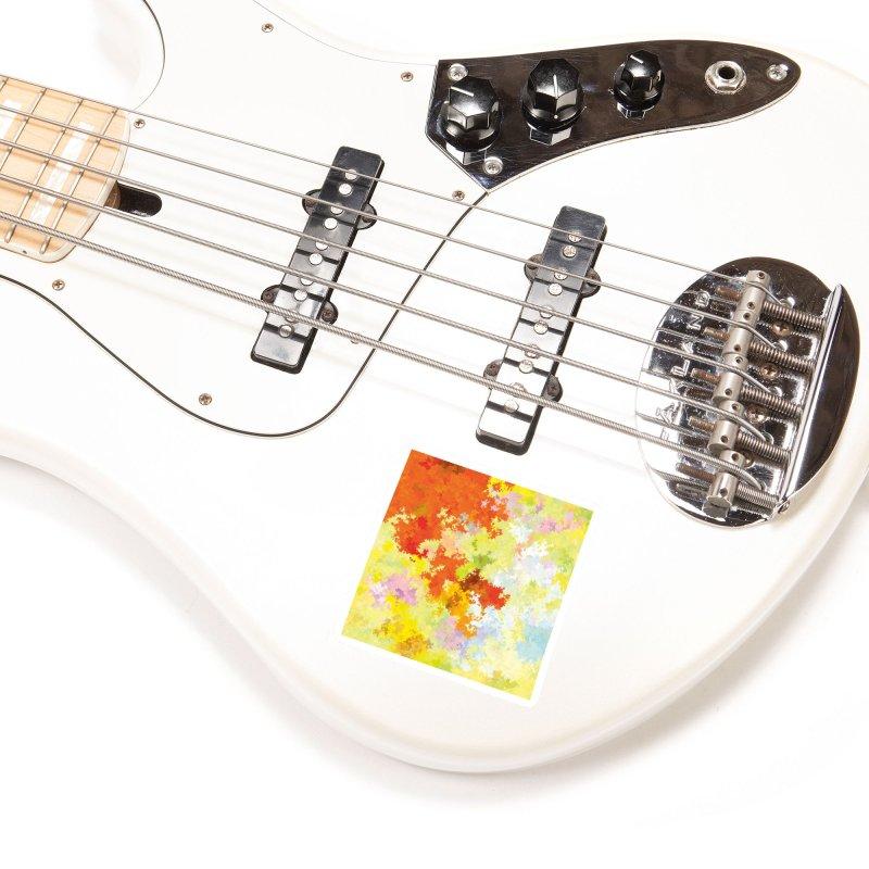 Diviso4 - 170901/043805 Accessories Sticker by Livin' bits