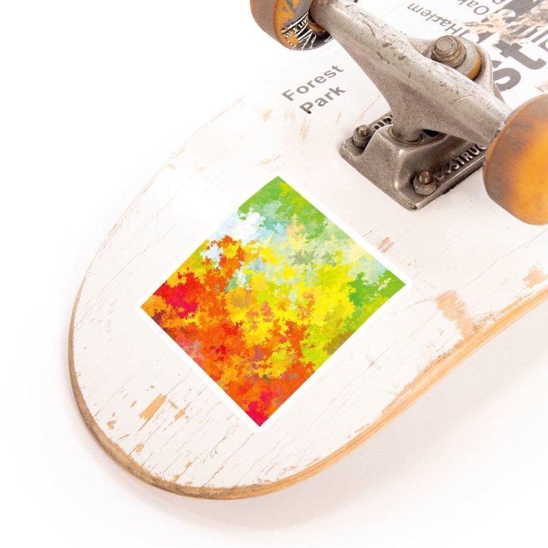 Diviso 4 - 170211/175315 Accessories Sticker by Livin' bits