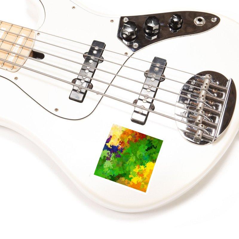 Diviso 4 - 170903/054404 Accessories Sticker by Livin' bits