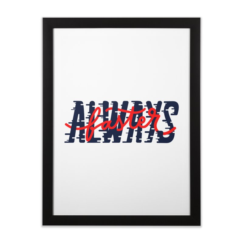 Always faster   by livipo's Artist Shop