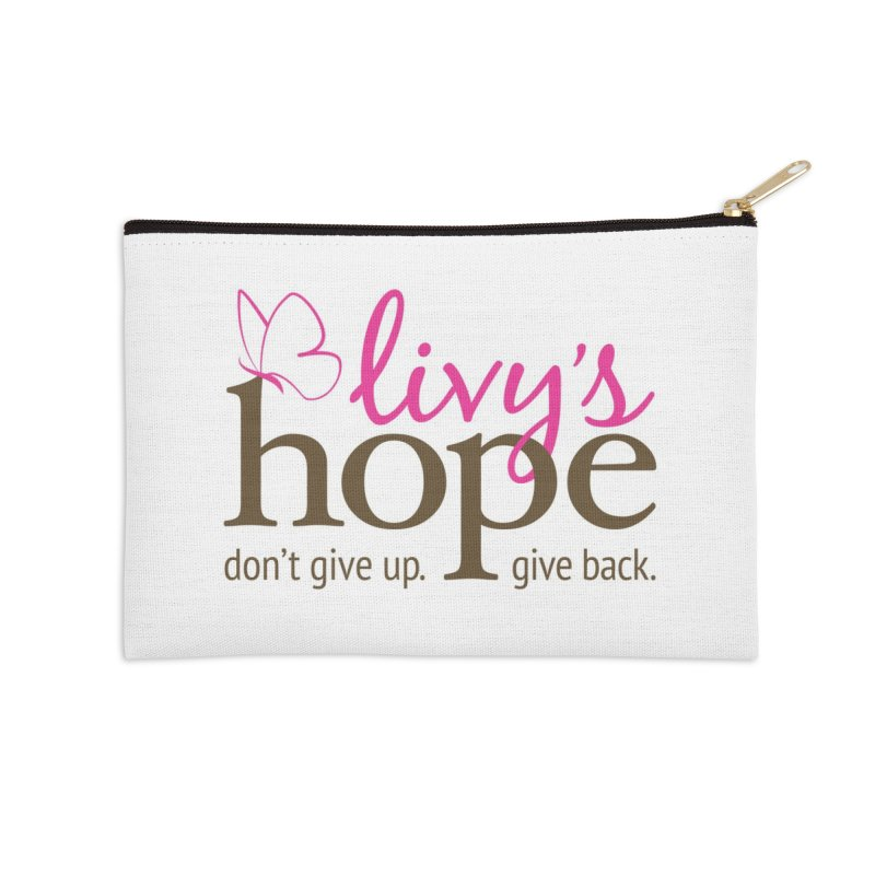 Accessories None by Livy's Hope Shop