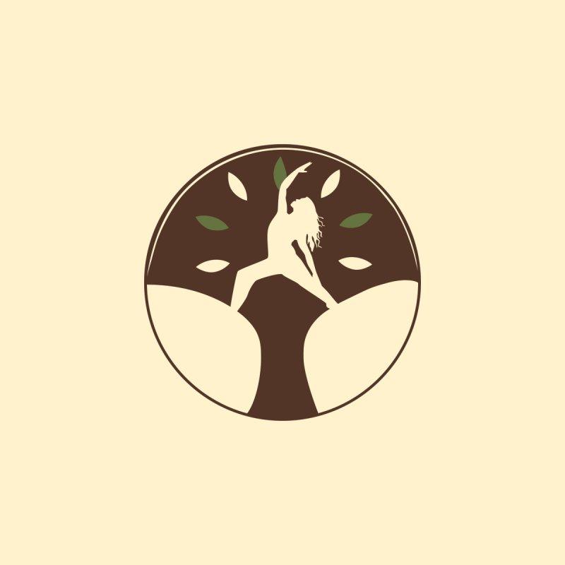 CL Yoga by LLUMA Design