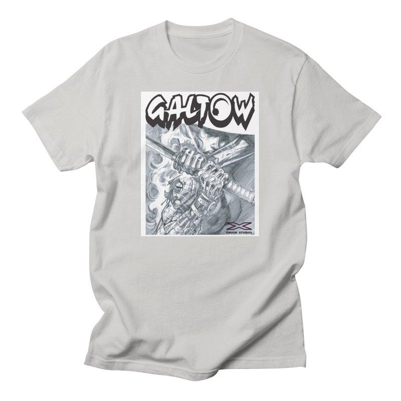 Jiya Women's T-Shirt by Lockett Down's Artist Shop