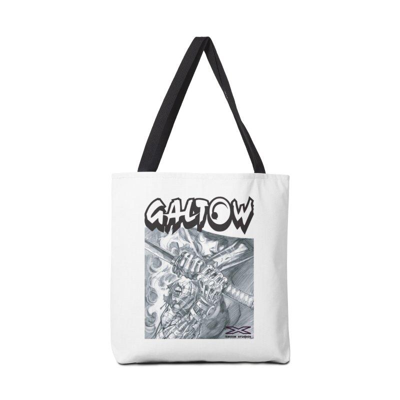 Jiya Accessories Tote Bag Bag by Lockett Down's Artist Shop