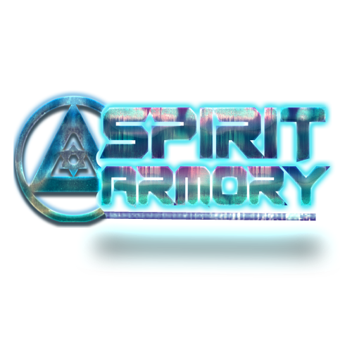 The-Spirit-Armory