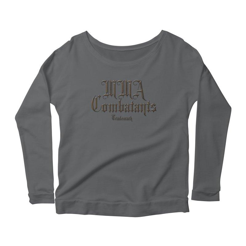 Women's None by Logo Gear & Logo Wear
