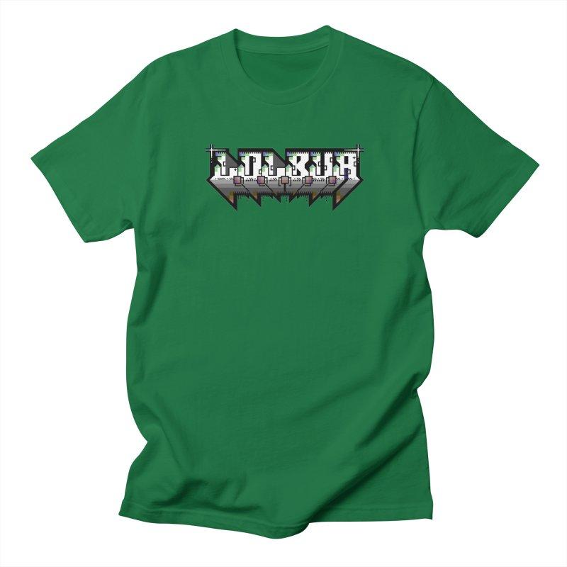 LOLBua PETSCII Women's T-Shirt by LOLbua shop