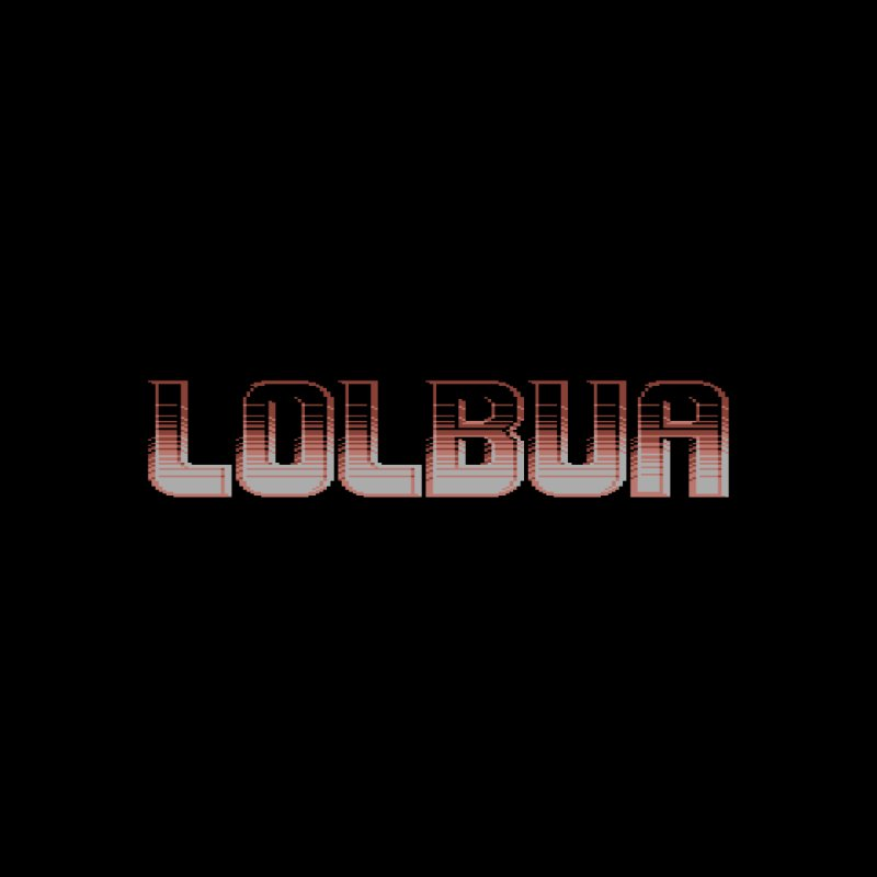 Lolbua C64 Women's V-Neck by LOLbua shop