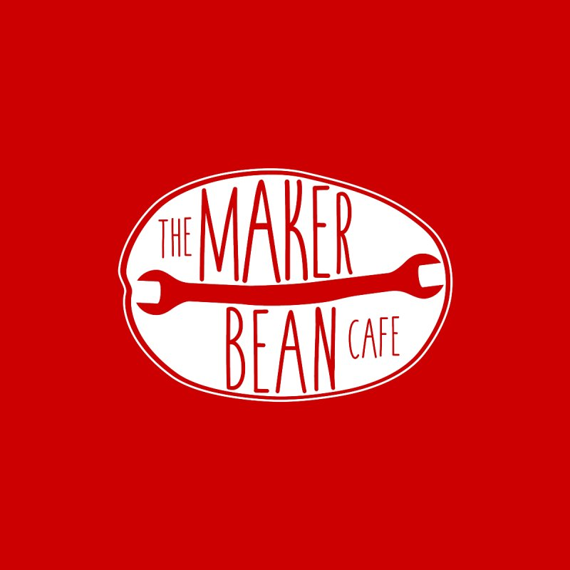 The Maker Bean by lolo designs