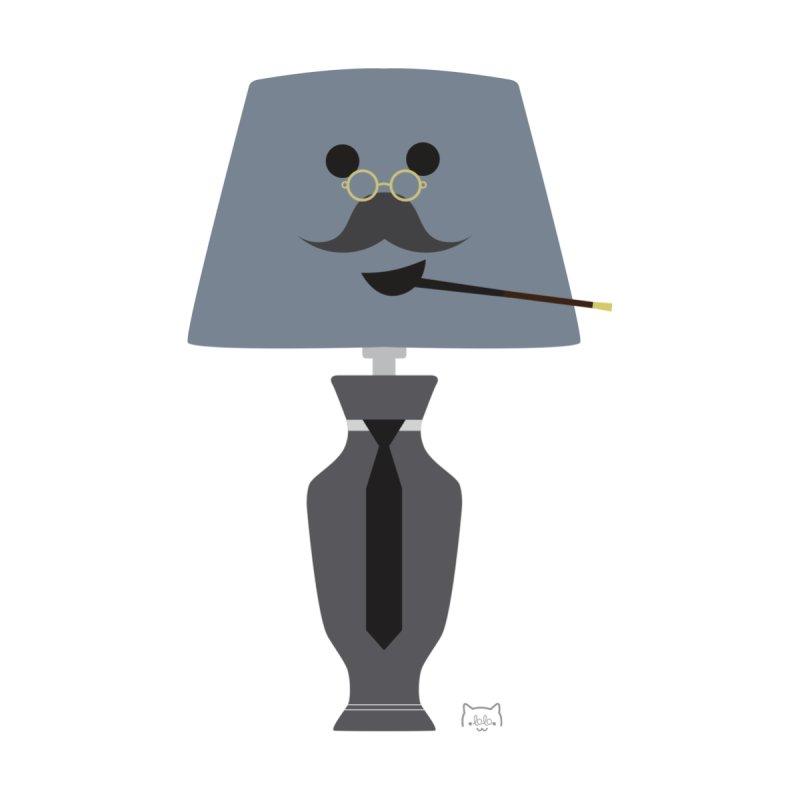 Maestro Luminoso by lolo designs