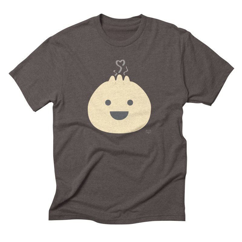 Dumpling to think about Men's  by lolo designs