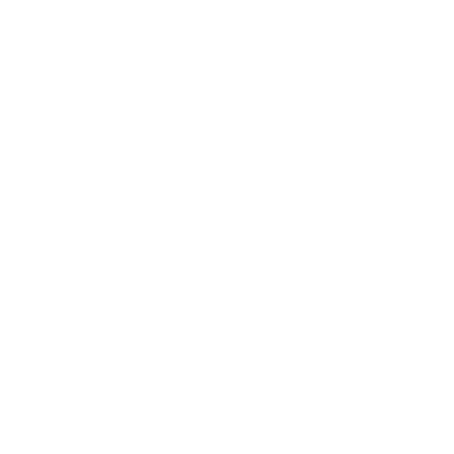 lolo designs Logo