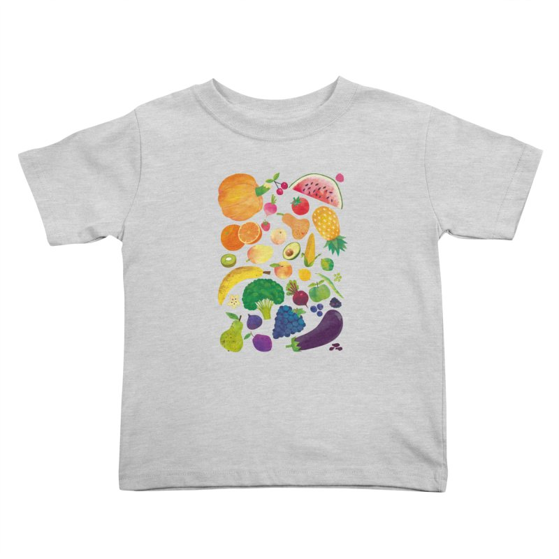 Kids None by lomp's Artist Shop