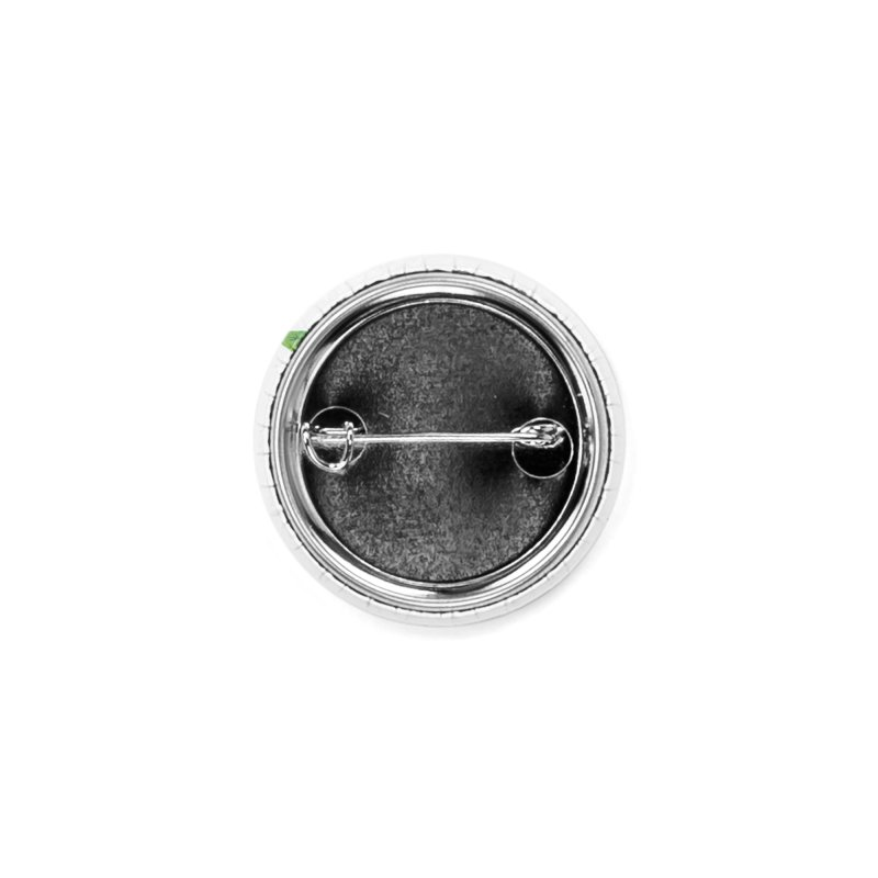 Apple & Pear Accessories Button by lomp's Artist Shop