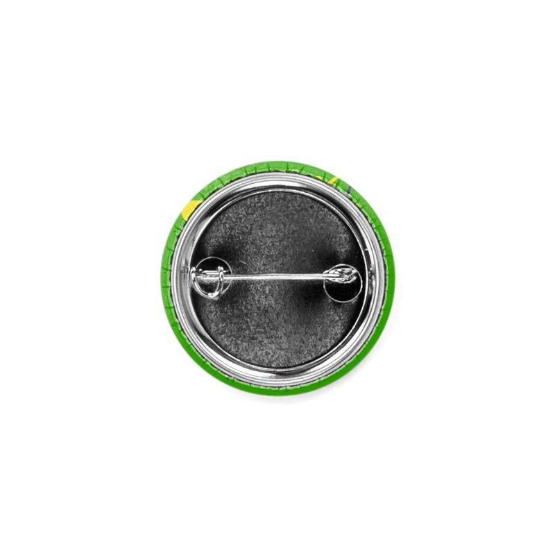 Unillama Magic Accessories Button by lomp's Artist Shop