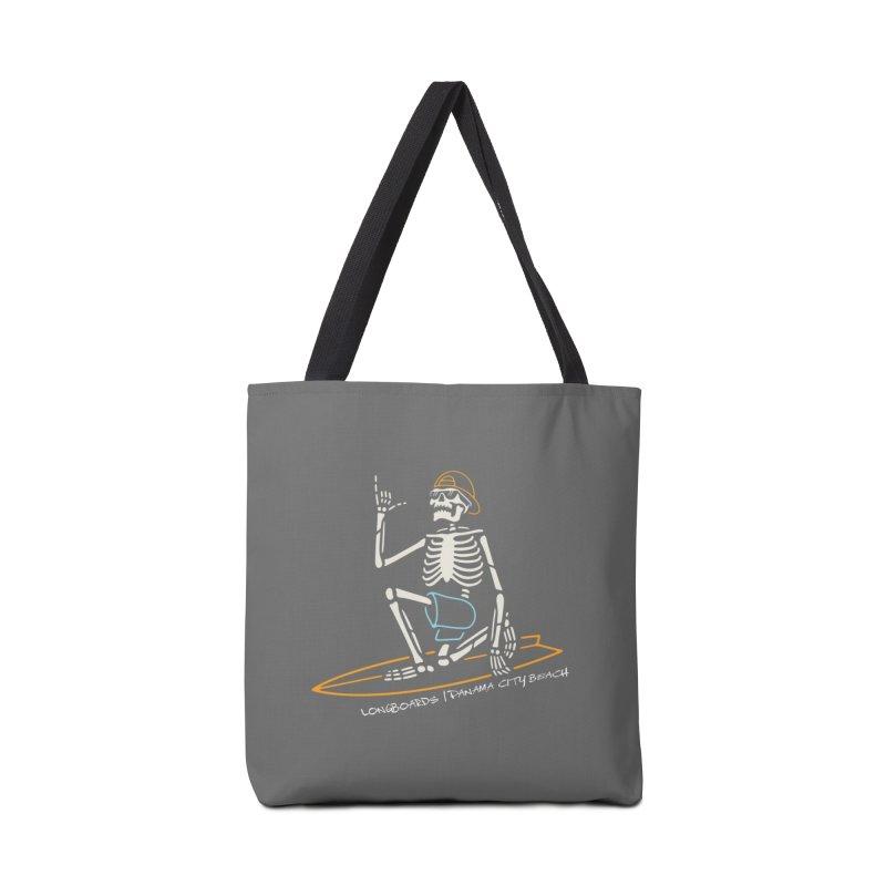 Hang Ten Accessories Bag by Longboard's Store