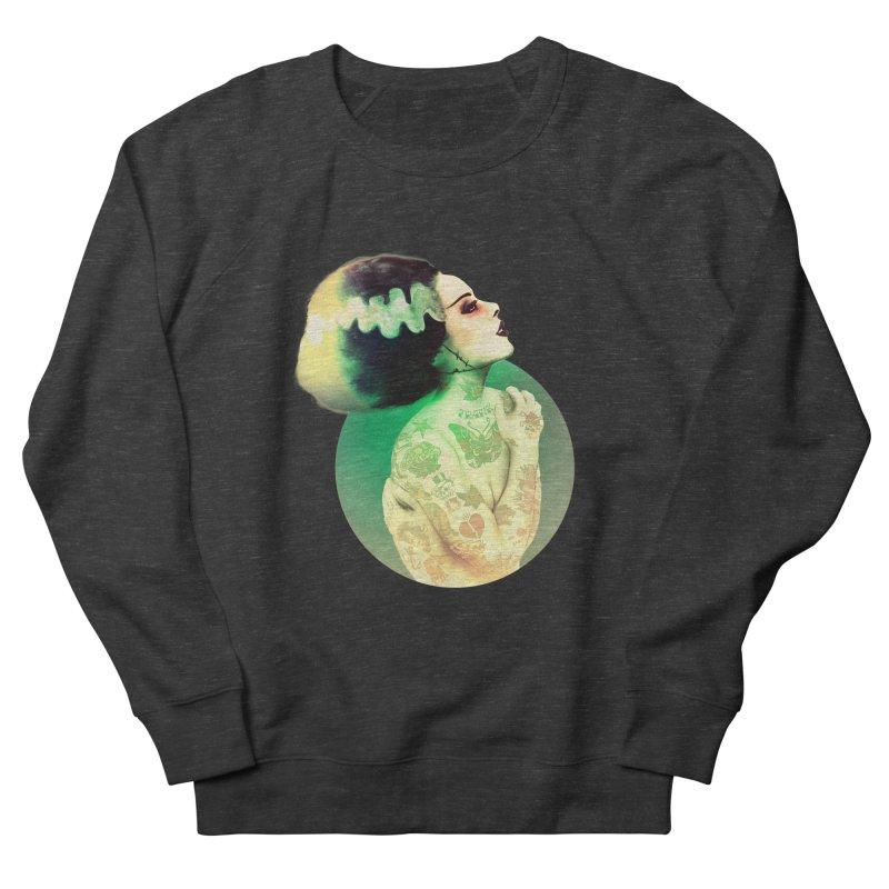 La Novia Women's Sweatshirt by lopesco's Artist Shop