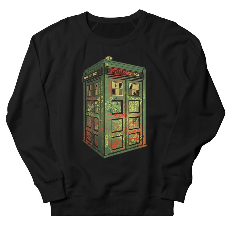 Sign O' the Times Women's Sweatshirt by lopesco's Artist Shop