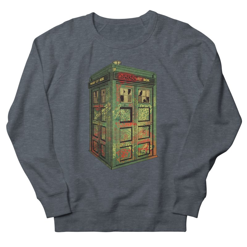 Sign O' the Times Men's Sweatshirt by lopesco's Artist Shop