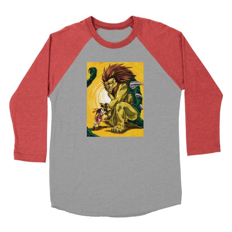 Unlikely Bonds Men's Longsleeve T-Shirt by lorenzobonilla's Artist Shop