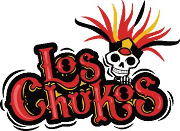 El Chukos Closet Logo