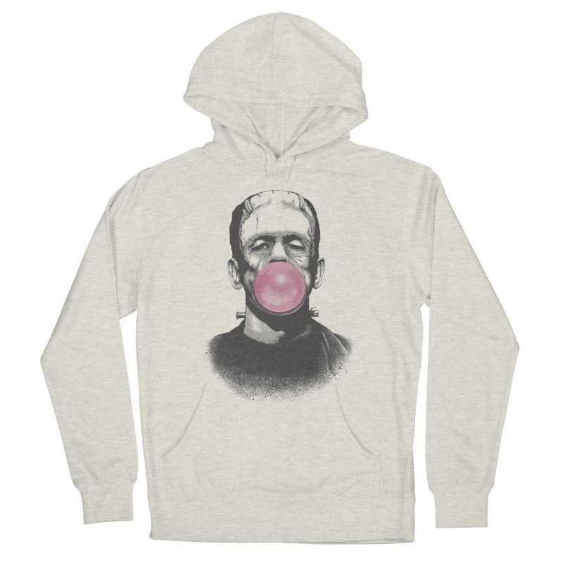 FRANKIE GOES TO HOLLYWOOD Men's Pullover Hoody by lostomatos's Artist Shop