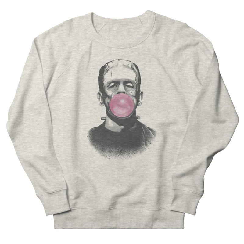 FRANKIE GOES TO HOLLYWOOD Men's Sweatshirt by lostomatos's Artist Shop