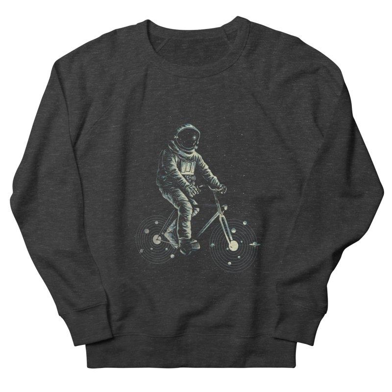 BIKESTELLAR Men's Sweatshirt by lostomatos's Artist Shop