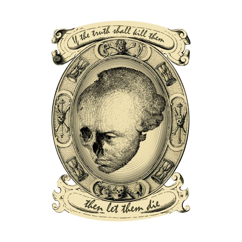 Let Them Die   by lostsigil's Artist Shop