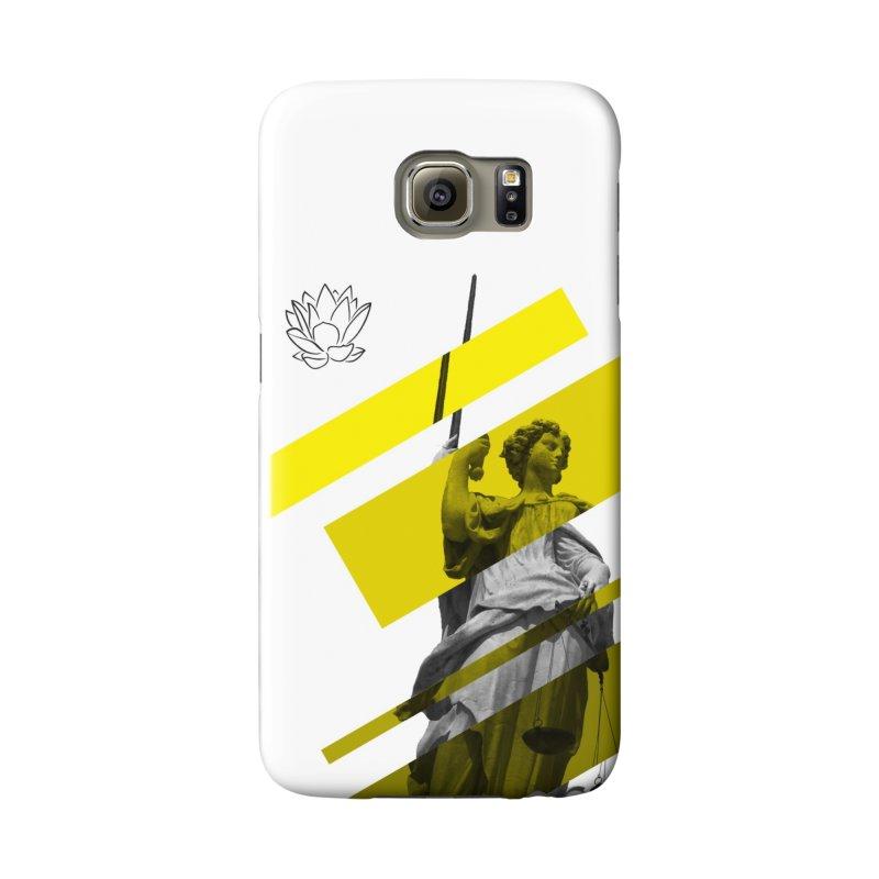 Arsenale di Venezia Accessories Phone Case by Lotus Stencils