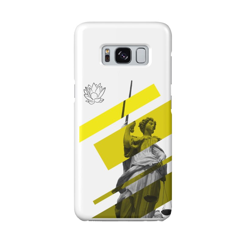 Arsenale di Venezia Accessories Phone Case by Lotus Stencils