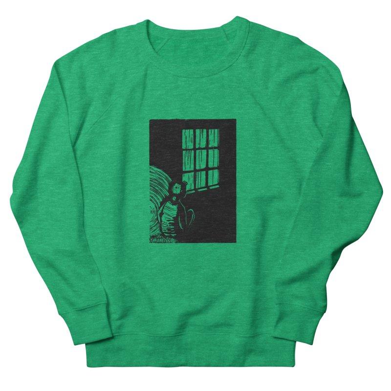 Tintin Women's Sweatshirt by louisehubbard's Artist Shop