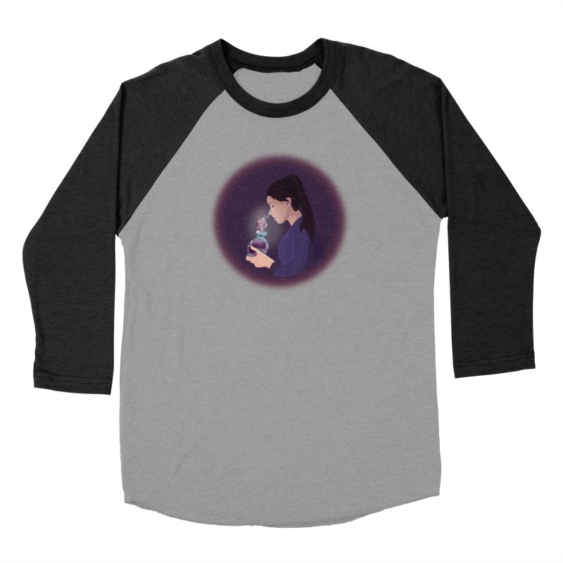 Men's None by lovablemaria's Artist Shop