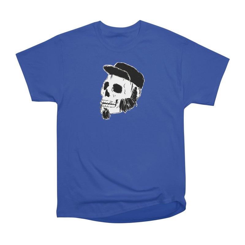 [Deadname Redacted] Men's T-Shirt by Punk Rock Girls Like Us