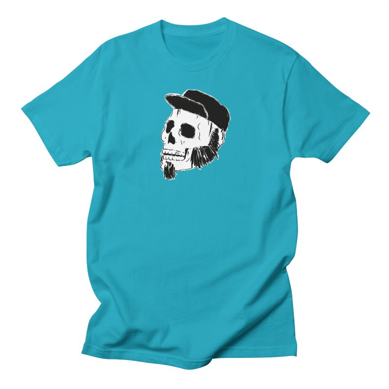 [Deadname Redacted] Men's T-Shirt by Punk Rock Girls Like Us