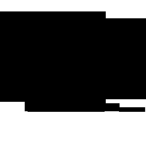 Melisa Des Rosiers Artist Shop Logo