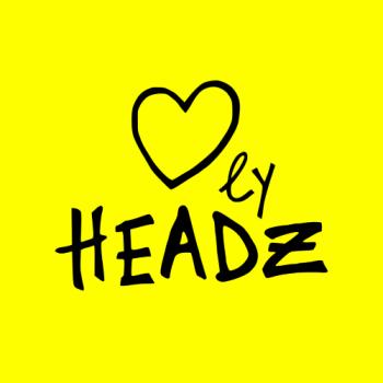 LovelyHeadz Logo