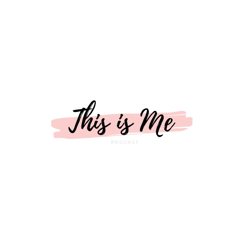 This Is Me Podcast Women's T-Shirt by lovepoptees's Artist Shop